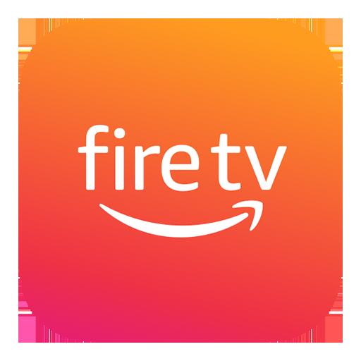 App Parole di Vita | Fire TV