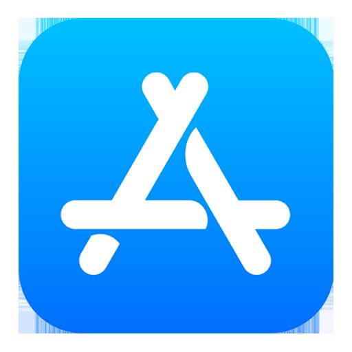 App Parole di Vita | App Store