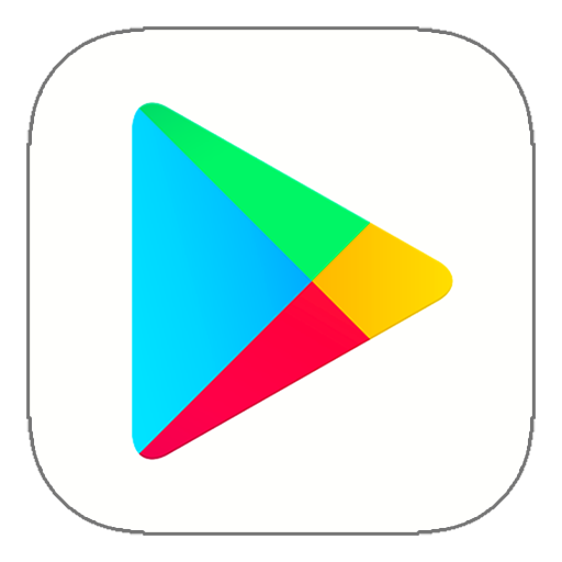App Parole di Vita | Play Store