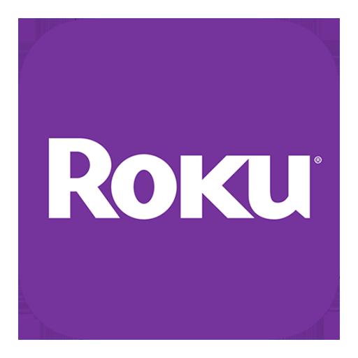 App Parole di Vita | Roku