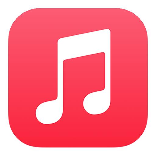Parole di Vita | Apple Music