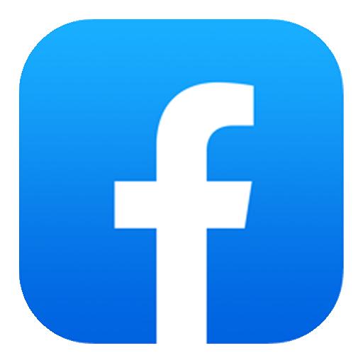 Parole di Vita | Facebook