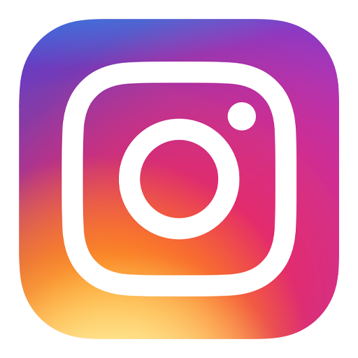 Parole di Vita | Instagram