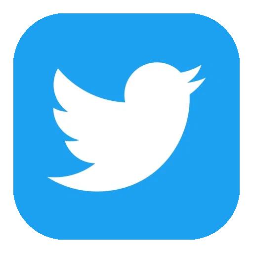 Parole di Vita | Twitter