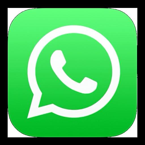 Parole di Vita | WhatsApp Ordini Spedizioni