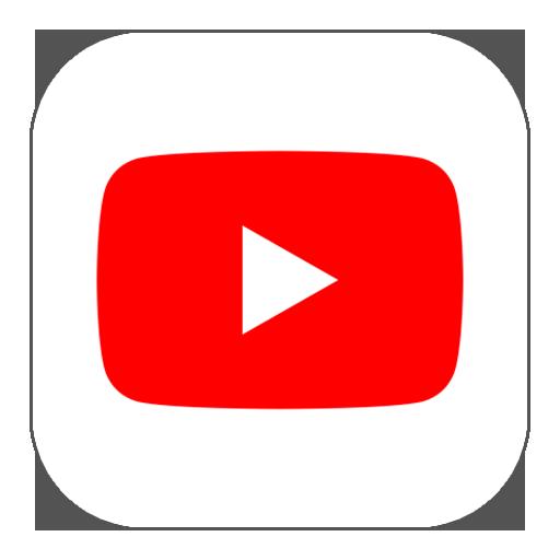 Parole di Vita | YouTube