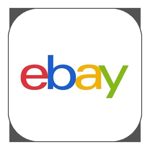 Parole di Vita | eBay
