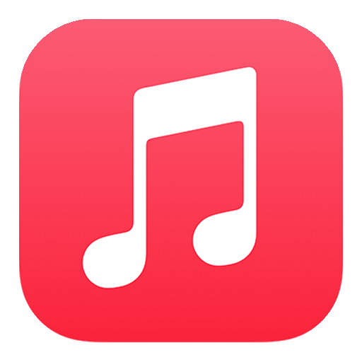 Parole di Vita | Spotify