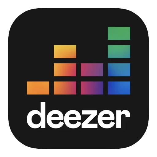 Parole di Vita | Deezer