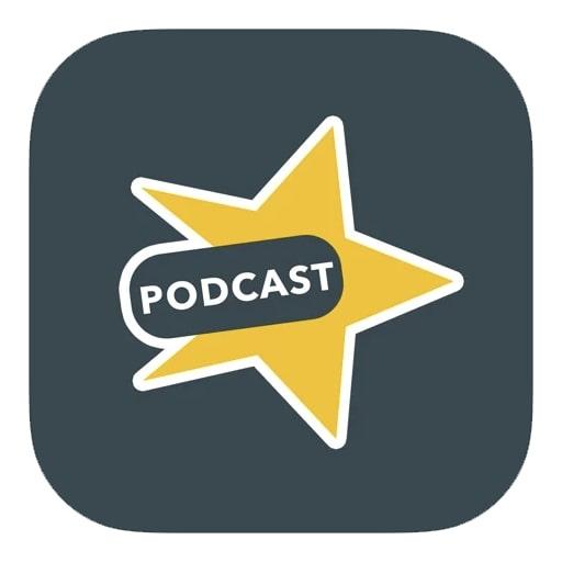 La Voce del Pastore | Spreaker Podcast