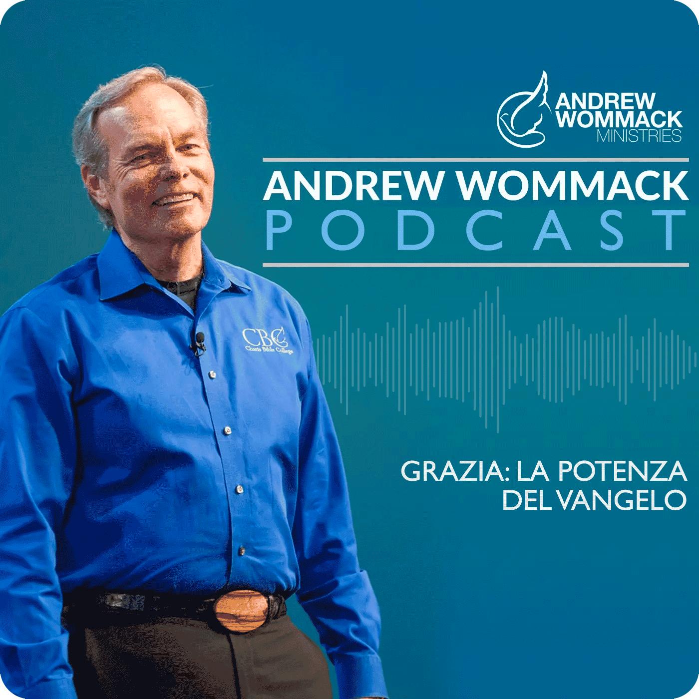 Parole di Vita | Andrew Wommack