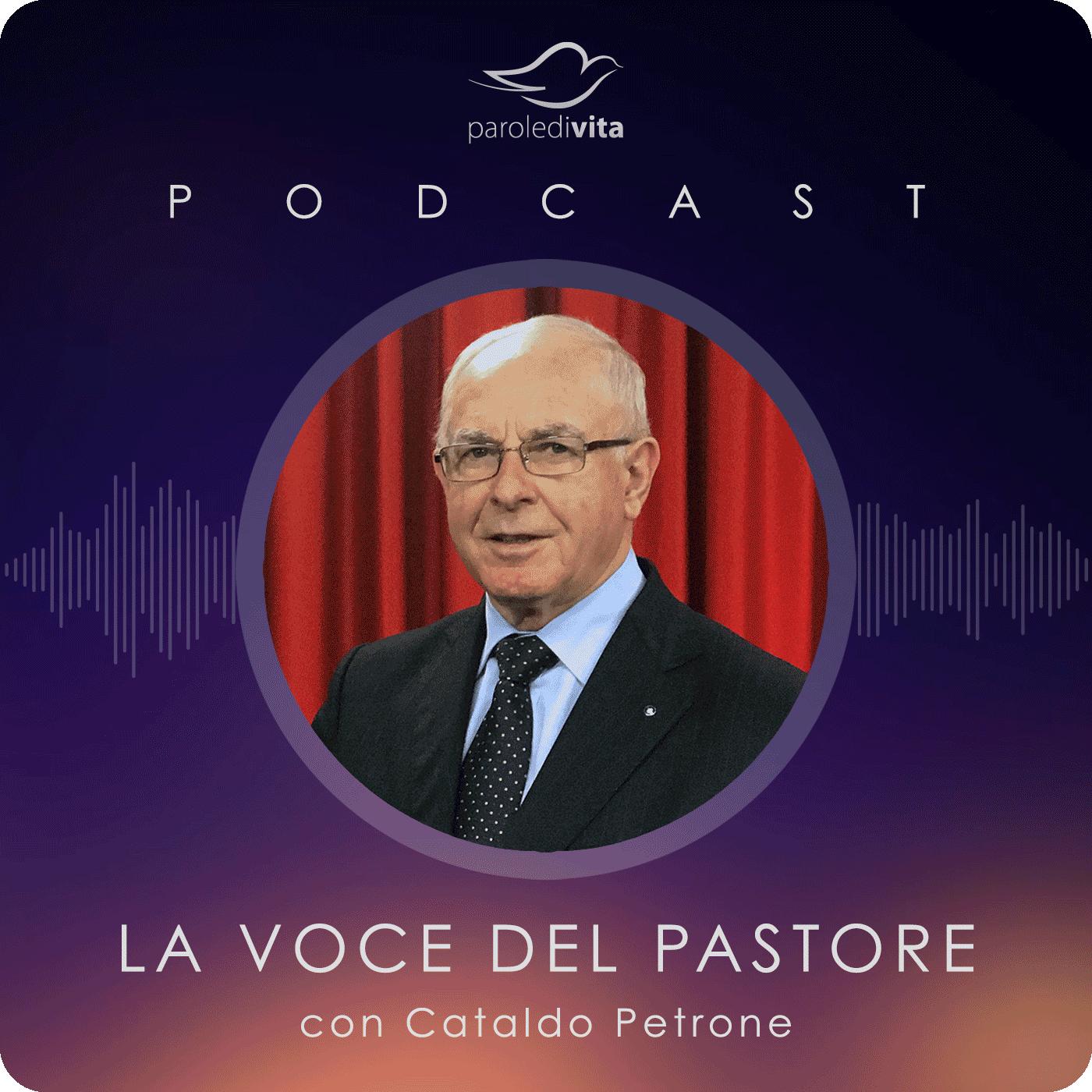 Parole di Vita | La Voce del Pastore